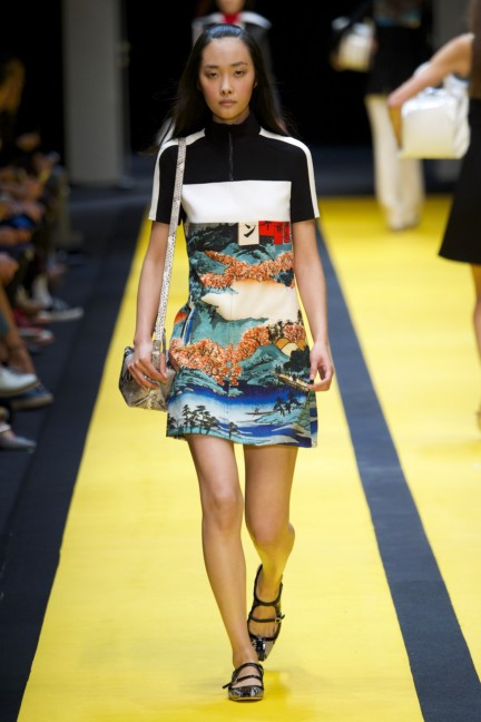 carven-ss15-22