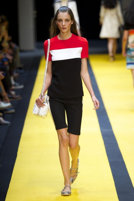 carven-ss15-24