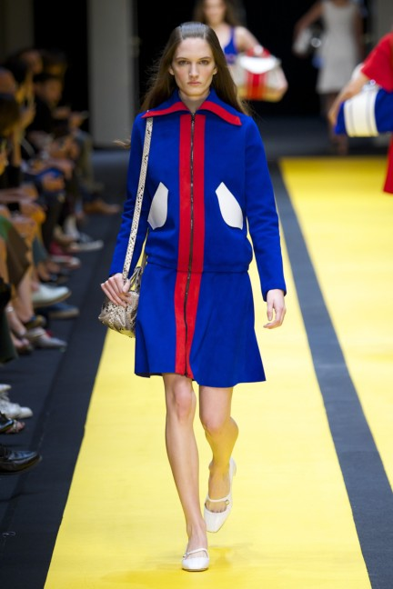 carven-ss15-30