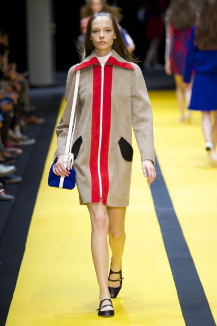 carven-ss15-32