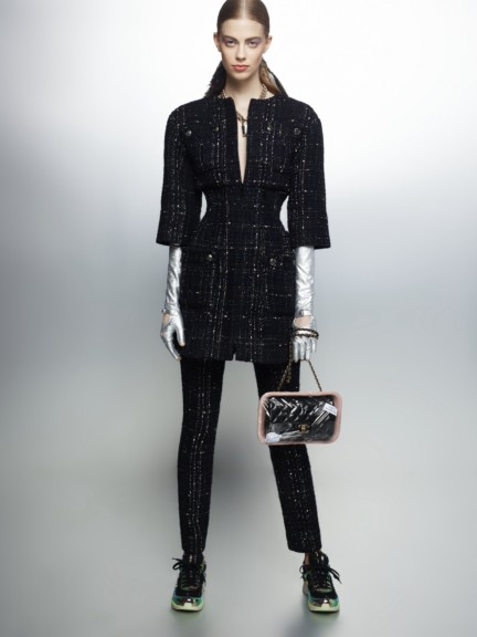 fw-2014-15-rtw-press-kit-by-karl-lagerfeld-007