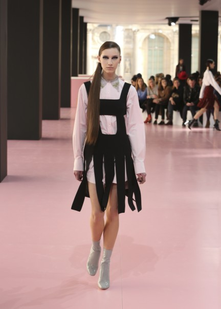 christian-dior-paris-fashion-week-autumn-winter-2015-11