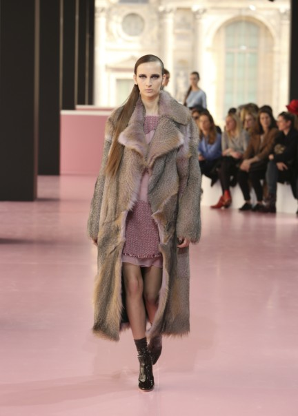 christian-dior-paris-fashion-week-autumn-winter-2015-20