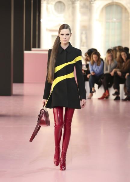 christian-dior-paris-fashion-week-autumn-winter-2015-39