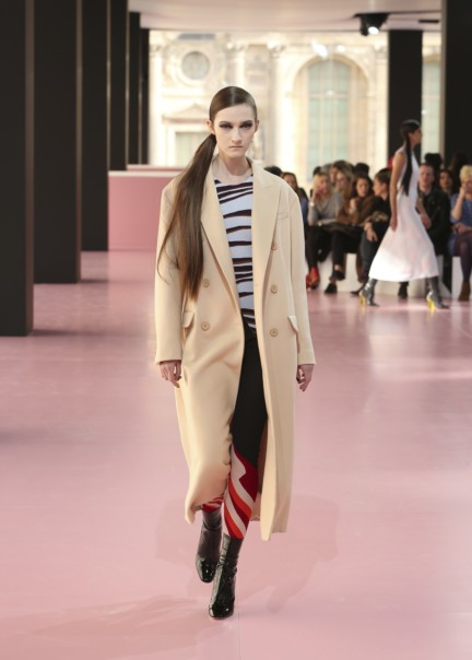 christian-dior-paris-fashion-week-autumn-winter-2015-7