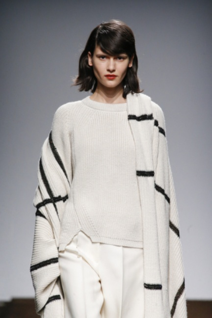 christian-wijnants-paris-fashion-week-autumn-winter-2015-looks-105