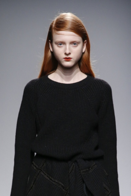 christian-wijnants-paris-fashion-week-autumn-winter-2015-looks-110