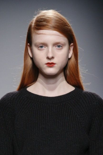 christian-wijnants-paris-fashion-week-autumn-winter-2015-looks-111