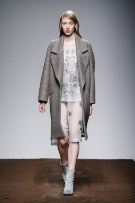 christian-wijnants-paris-fashion-week-autumn-winter-2015-looks-117