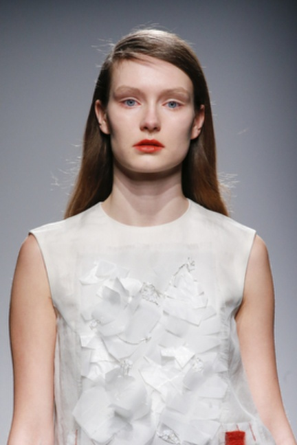 christian-wijnants-paris-fashion-week-autumn-winter-2015-looks-149