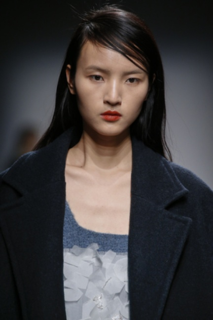 christian-wijnants-paris-fashion-week-autumn-winter-2015-looks-156