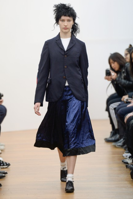 comme-des-garcons-comme-des-garcons-paris-fashion-week-autumn-winter-2015-11