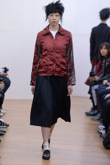 comme-des-garcons-comme-des-garcons-paris-fashion-week-autumn-winter-2015-14