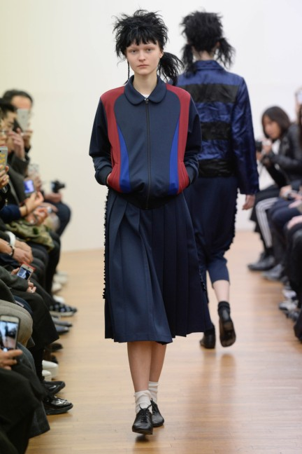 comme-des-garcons-comme-des-garcons-paris-fashion-week-autumn-winter-2015-16