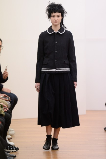comme-des-garcons-comme-des-garcons-paris-fashion-week-autumn-winter-2015-2