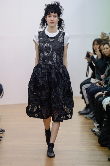 comme-des-garcons-comme-des-garcons-paris-fashion-week-autumn-winter-2015-23