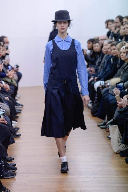 comme-des-garcons-comme-des-garcons-paris-fashion-week-autumn-winter-2015-29