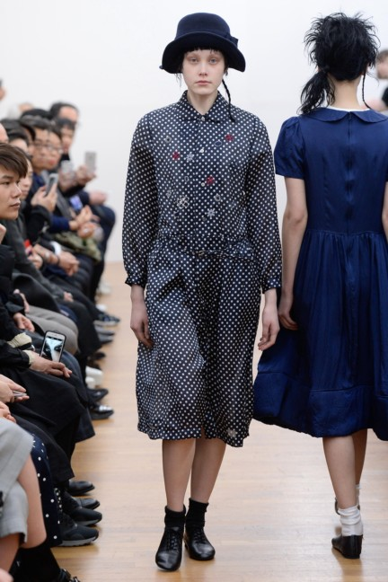 comme-des-garcons-comme-des-garcons-paris-fashion-week-autumn-winter-2015-33
