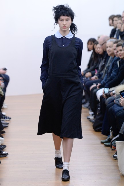 comme-des-garcons-comme-des-garcons-paris-fashion-week-autumn-winter-2015-35