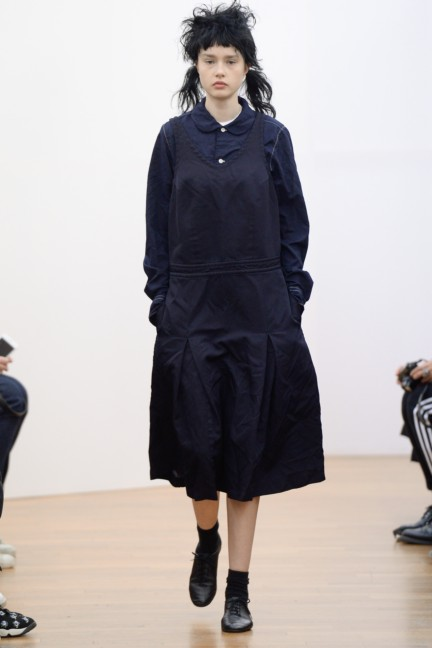 comme-des-garcons-comme-des-garcons-paris-fashion-week-autumn-winter-2015-36