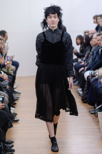 comme-des-garcons-comme-des-garcons-paris-fashion-week-autumn-winter-2015-7
