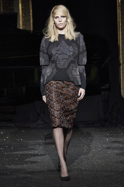 gosia-baczynska-paris-fashion-week-autumn-winter-2015-11