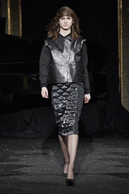 gosia-baczynska-paris-fashion-week-autumn-winter-2015-22