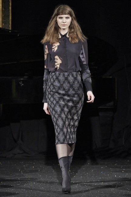 gosia-baczynska-paris-fashion-week-autumn-winter-2015-25