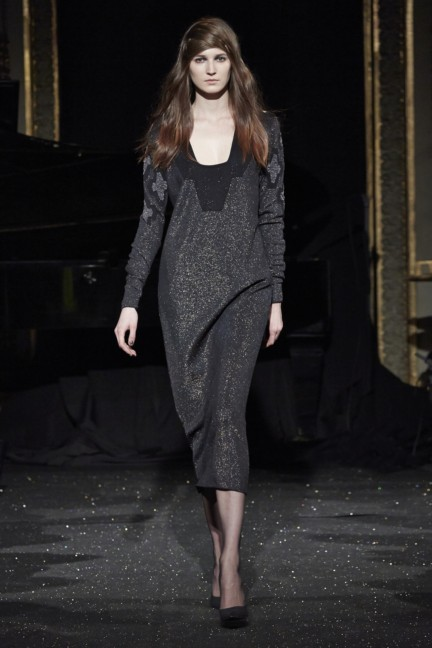 gosia-baczynska-paris-fashion-week-autumn-winter-2015-4