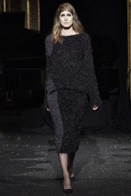 gosia-baczynska-paris-fashion-week-autumn-winter-2015-5