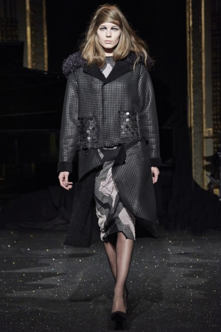 gosia-baczynska-paris-fashion-week-autumn-winter-2015-7