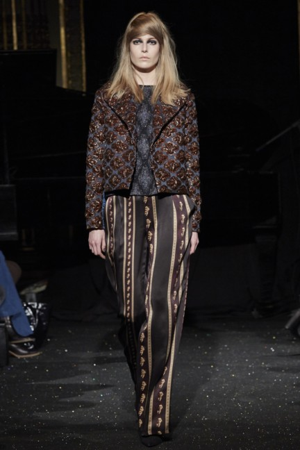 gosia-baczynska-paris-fashion-week-autumn-winter-2015-9