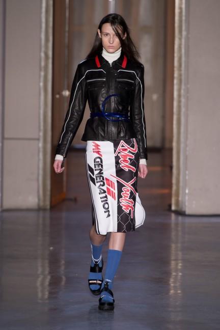 ground-zero-paris-fashion-week-autumn-winter-2015-22