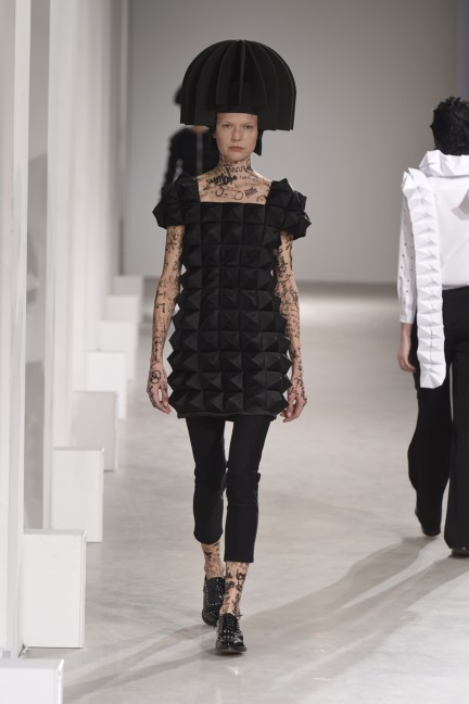 junya-watanabe-paris-fashion-week-autumn-winter-2015-10