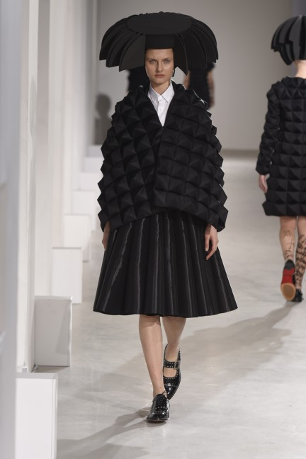 junya-watanabe-paris-fashion-week-autumn-winter-2015-12