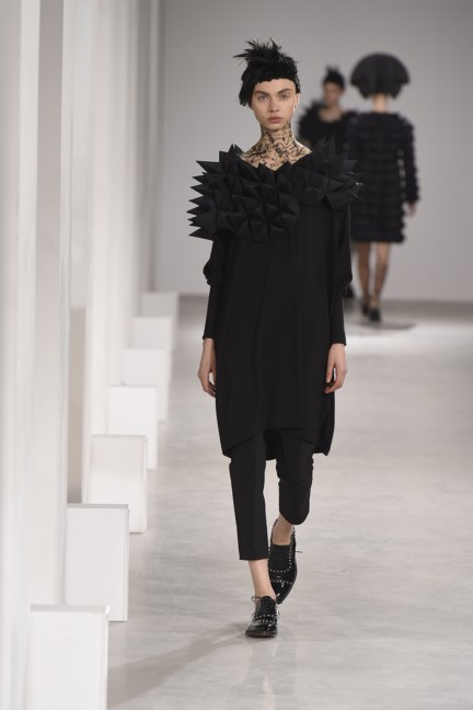 junya-watanabe-paris-fashion-week-autumn-winter-2015-13