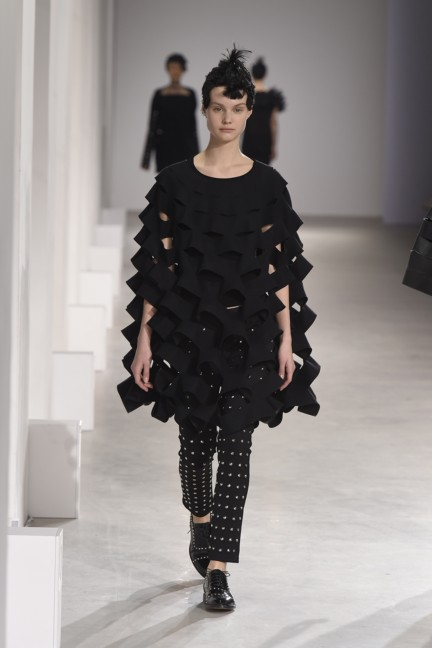 junya-watanabe-paris-fashion-week-autumn-winter-2015-16