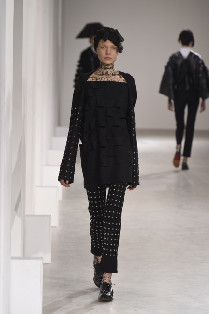 junya-watanabe-paris-fashion-week-autumn-winter-2015-17