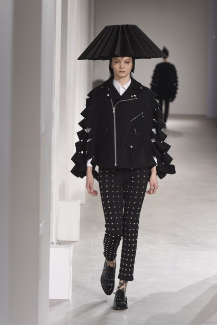 junya-watanabe-paris-fashion-week-autumn-winter-2015-18