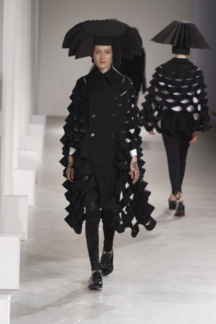 junya-watanabe-paris-fashion-week-autumn-winter-2015-19