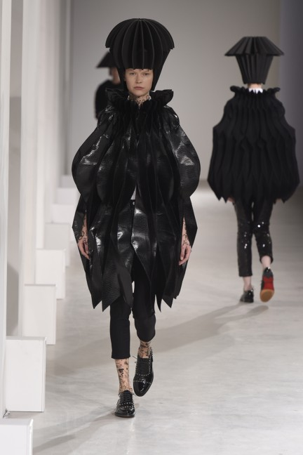 junya-watanabe-paris-fashion-week-autumn-winter-2015-22