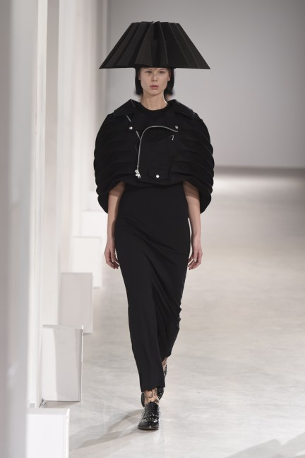 junya-watanabe-paris-fashion-week-autumn-winter-2015-23