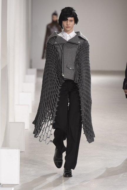 junya-watanabe-paris-fashion-week-autumn-winter-2015-27