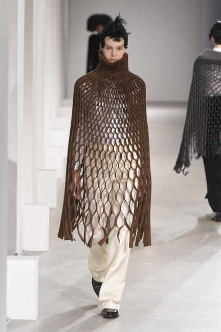 junya-watanabe-paris-fashion-week-autumn-winter-2015-28