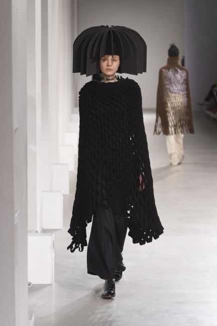 junya-watanabe-paris-fashion-week-autumn-winter-2015-29