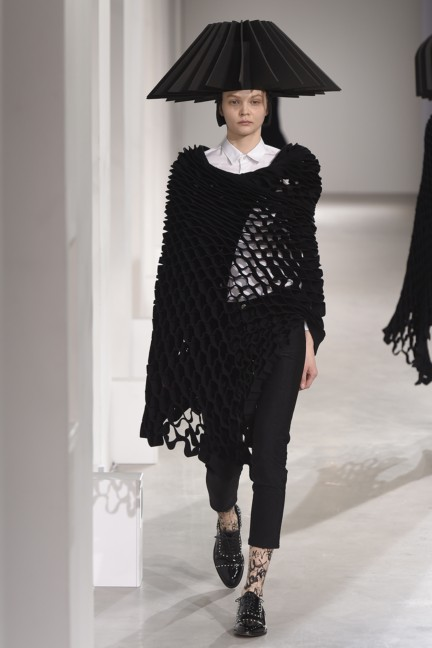 junya-watanabe-paris-fashion-week-autumn-winter-2015-30