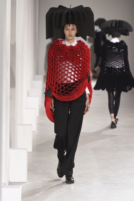 junya-watanabe-paris-fashion-week-autumn-winter-2015-32