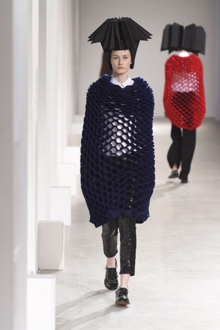 junya-watanabe-paris-fashion-week-autumn-winter-2015-33
