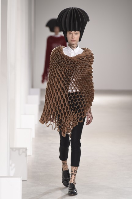 junya-watanabe-paris-fashion-week-autumn-winter-2015-34