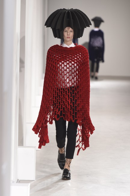 junya-watanabe-paris-fashion-week-autumn-winter-2015-35